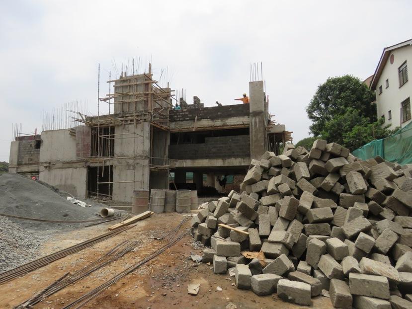 Makueni-road-view
