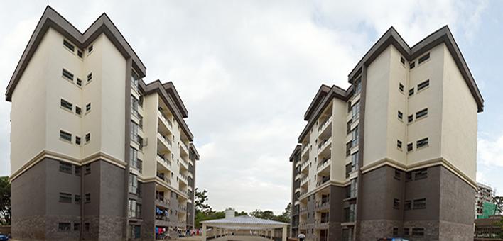socian villas