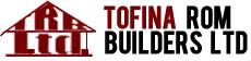Tofina Rom Builders LTD